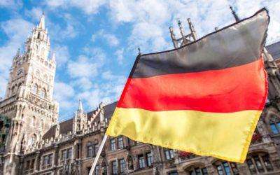 Todo lo que debería saber sobre el trabajo de enfermería en Alemania