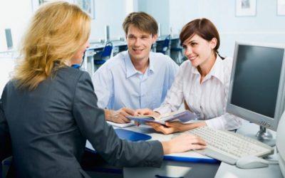 Una vía segura y verificada para conseguir el empleo en las clínicas alemanas